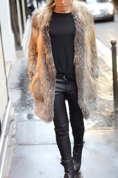 la-modella-mafia-Fall-2012-model-street-style-inspiration-fur